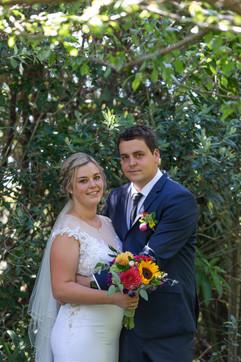 T&J Wedding 202.jpg