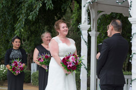 K&P Wedding 112.jpg