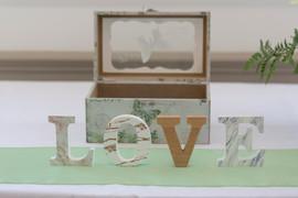 A&A Wedding 030.JPG