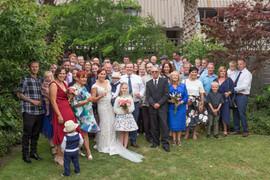 E&M Wedding 150.JPG