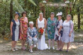 K&A Wedding 243.JPG
