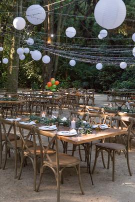K&A Wedding 032.JPG