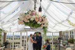 T&J Wedding 069.jpg