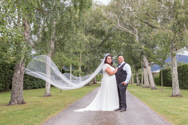 J&S Wedding 369.jpg