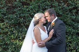 K&A Wedding 329.JPG