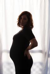 Lynaire Maternity 34.jpg