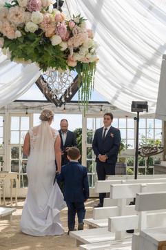 T&J Wedding 054.jpg