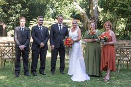 K&A Wedding 222.JPG