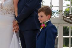T&J Wedding 131.jpg