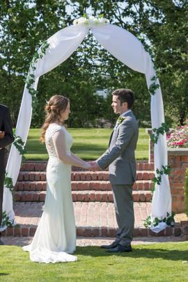 A&A Wedding 134.JPG