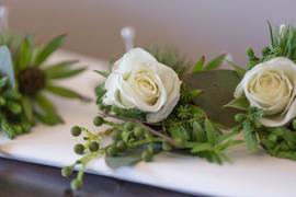 A&A Wedding 001.JPG