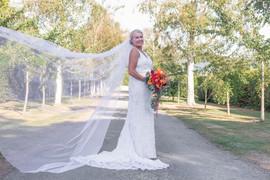 K&A Wedding 311.JPG