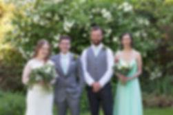 A&A Wedding Preview 25.JPG