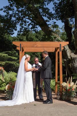 K&A Wedding 145.JPG