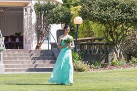 A&A Wedding 116.JPG