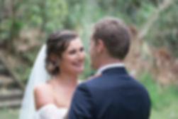 ZNP A&M Wedding 377.JPG