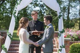 A&A Wedding 145.JPG
