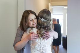 A&A Wedding 103.JPG