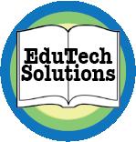 EduTech Solutions Grad School Projec