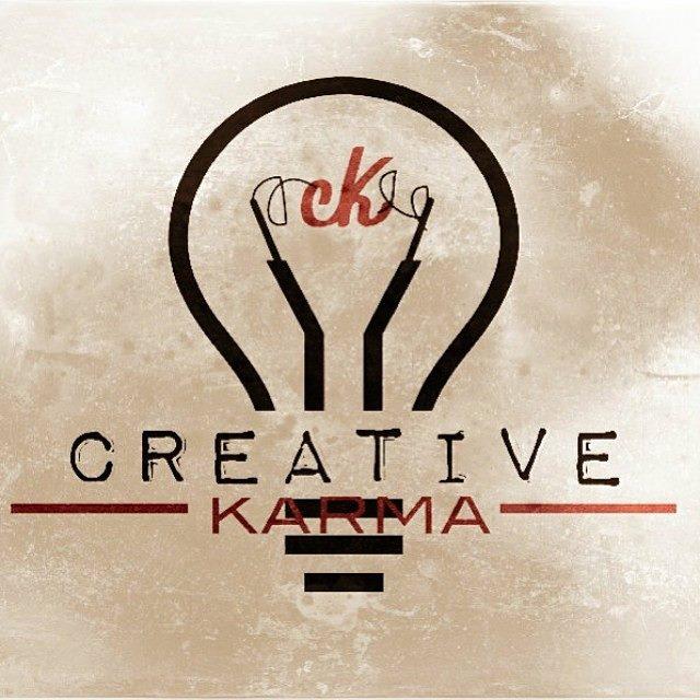 Creative Karma