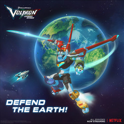 Voltron_S2_social_earth_day.jpg