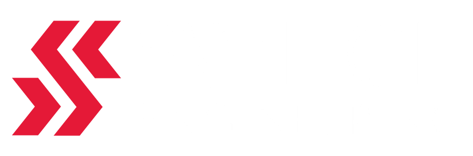Switch Logo Reverse with bleed.png