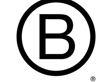Switch Engineering Joins the B Corporation Movement