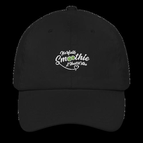 Norfolk Smoothie Dad Hat
