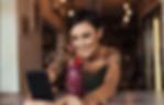 Screen Shot 2020-01-30 at 10.38.09 PM.pn