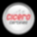 Cicero_certified_rgb.png