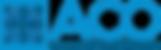 ACO logo.png