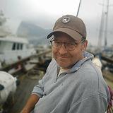 Doug meetthecrew pic.jpg