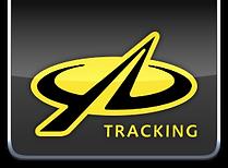 tb tracking logo.png