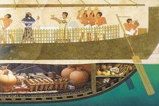 Image from book on Phoenicians.jpg
