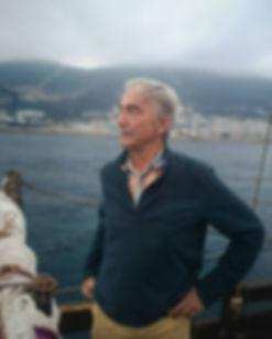 Edwin meetthecrew pic.jpg