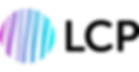 LCP_Logo.png