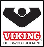 VIKING Logo_300x323_ JPEG.jpg