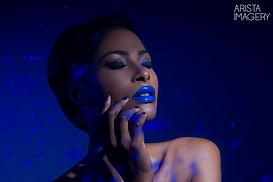 maquillage beauté par Marine Ladymakeup