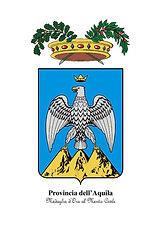 Logo Provincia-001.jpg