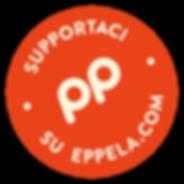 Supportaci su Eppela-F.png