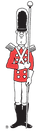 Minuteman_Vector_CYMK-_SLM_Logo-removebg