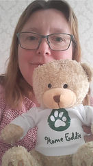 Teddy Photo1.jpg