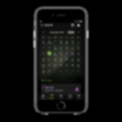15. Schedule_iphone8spacegrey_portrait.p