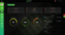 9. Athlete Dashboard.png