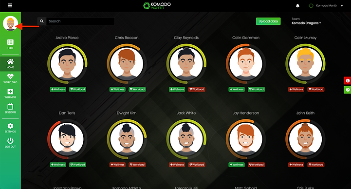 Dashboard Profile Image.png