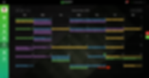 1. schedule copy.png