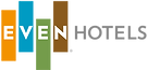 1200px-Even_Hotels_logo.svg.png