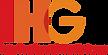 IHG_logo_InterContinental_Hotels_Group.p