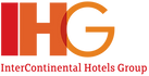 IHG_logo_InterContinental_Hotels_Group.p