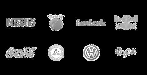 Logos_01.png